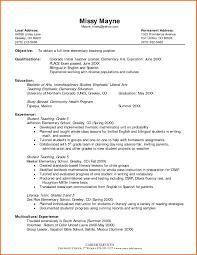 Bakery Manager Resume Cover Letter Resume Cover Letter Bakery