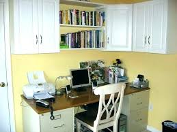 ikea besta office. Ikea Besta Computer Desk Office Idea A Small Home Ideas Storage Space Sets . D