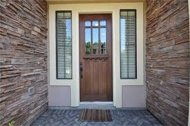 Best Styles Of Front Doors Front Door Style Also Craftsman Decorating Ideas  And Natural Wall