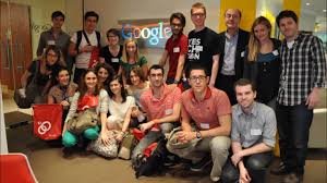 offices google office tel. Nice Google Office Tel Aviv Offices