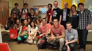 nice google office tel aviv. Nice Google Office Tel Aviv I