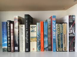 shelf awareness maureen eppen maureen eppen writer
