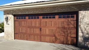 gallery of garage doors service custom garage doors american garage door 8211 garage door opener repair castle rock co