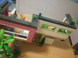 Playmobil 5574 In 14467 Potsdam For 14000 For Sale Shpock