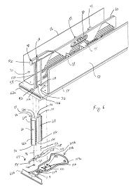 Wiring avh diagram p41oodvd titan trailer wiring diagram legacy wire
