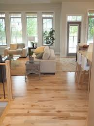 Image Sherwin Williams Beautiful Light Hardwood Floors Pinterest Beautiful Light Hardwood Floors Pretty Little House Home Decor