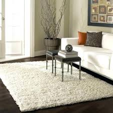 full size of 5x8 rug living room area in amazing stylish navy blue charming ideas marvelous