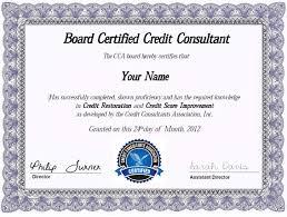 How To Start A Credit Repair Business Start A Lucrative Credit