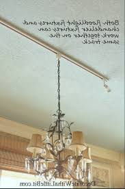 chandelier track lighting. Chandelier Track Lighting. Lighting Bulbs Browse Project, Ideas T