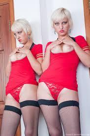 We Are Hairy Sonya Sexy Sonya drips warm girl cum Hot blonde Sonya.