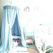 Canopy Bed Tent Canopy Beds For Little Girls Girl Bed Tents Kids ...