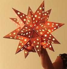 make star lantern apieceofrainbowblog 12