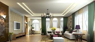 chandelier living room chandelier for living room home design ideas chandelier living room feng shui
