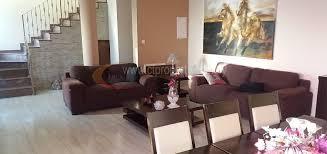 ... 3 BEDROOM HOUSE FOR SALE IN KATO POLEMIDIA, LIMASSOL ...