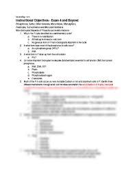 popular curriculum vitae proofreading sites au charles manson critique of utilitarianism essay eric macdonald self critique essay custom essay paper writing analysis of essay
