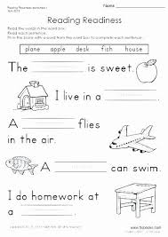 Phonics world is the first step on your students' journey into english, leading you through all 44. 25 1st Grade Phonics Worksheets Pdf Softball Wristband Template First Grade Worksheets English Worksheets For Kids Phonics Worksheets