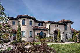 Tuscan Design Homes Style Pictures Yo Traintoball Tuscan Design Homes
