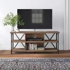 Tv Stands Entertainment Centers Sale Through 06 01 Wayfair