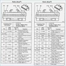 96 Dodge Neon Ecu Wiring Diagram – sportsbettor me also Srt 4 Ecu Wiring Diagram – sportsbettor me besides 2005 Dodge Neon Wiring Electric   Wiring Diagrams Schematics moreover Category  Wiring Diagram 0   Wiring Daigram further  in addition 2005 Dodge A C Wiring Schematic    Wiring Diagrams Instructions besides  also 2008 Dodge Durango Stereo Wiring Diagram Sportsbettor Me Inside 2001 moreover Scintillating 2002 Dodge Neon Ignition Wiring Diagram Gallery   Best furthermore  further . on dodge neon ecu wiring diagram sportsbettor me