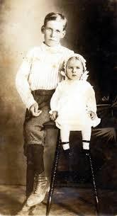 Lillie Richter Obituary - Austin, TX
