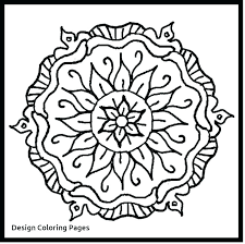 Paul Klee Colouring Sheets Best Images On Coloring Books Simple