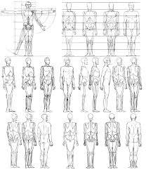 113 Best Blueprints 3d Images On