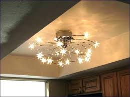 cost to install ceiling light how much does it cost to install a ceiling light average