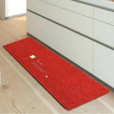 red kitchen floor mats breathtaking red kitchen rugs cool red kitchen rugs popular red kitchen mat red kitchen floor mats