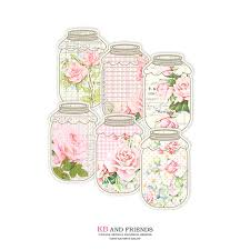printable labels for mason jars shabby roses mason jar tags printable vintage tags shabby chic