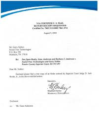 8 Example Of Purchase Order Letter This Is Charlietrotter