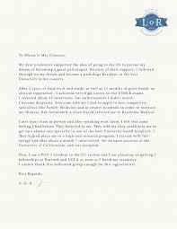 Recommendation Letter For Pathology Residency Erpjewels Com