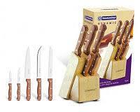 <b>Набор ножей Tramontina</b> в России. Сравнить цены, купить ...