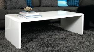 high gloss coffee tables black gloss coffee table awesome white coffee tables of black gloss coffee