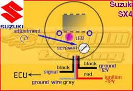 2007 suzuki sx4 wiring diagram wiring diagrams 2008 suzuki sx4 wiring diagram diagrams and schematics