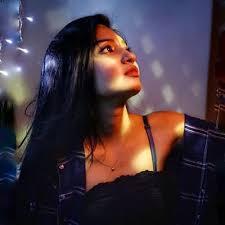 Bonnie Sarkar (@MrsLokiOdinson1) | Twitter