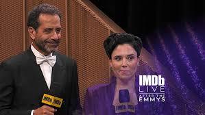 Imdb Chart Top Tv Emmys Imdb