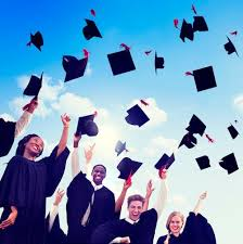 good jobs for students in high school highest paying jobs for high school graduates huffpost