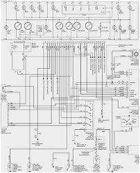 2001 chevy tahoe wiring diagram beautiful wiring diagram for 1997 2001 chevy tahoe wiring diagram best of chevrolet cavalier 1997 instrument cluster wiring diagram of 2001