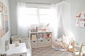Backyard Landscape Designs On A Budget Interesting Baby Girl Playroom Ideas Fun For Kids Basement On A Budget Furniture