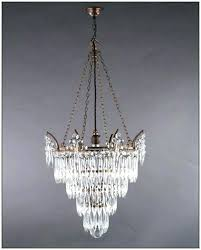 waterford crystal chandelier parts make a crystal chandelier crystal chandelier crystal chandelier parts crystal crystal chandelier