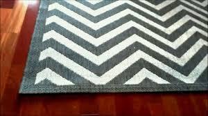 photo of ballard designs chevron rug indoor outdoor rugs nice design x