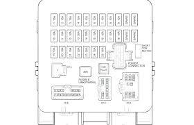 2015 hyundai sonata wiring diagram large size of 2015 hyundai sonata fuse box diagram cigarette lighter does not work could find