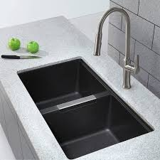 fascinating under mount kitchen sink 32 5 2522 x 18 88 double basin undermount