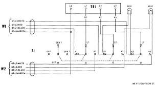 manual transfer switch wiring diagram wiring diagram generator manual transfer switch wiring diagram