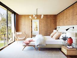 full bedroom furniture designs. How To Arrange Your Bedroom Furniture For Every Room Size Full Designs