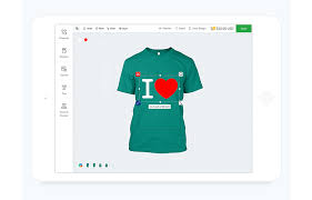 Decorate Your Own Clothes T Shirt Design Software T Shirt Customization Tool Inkxe
