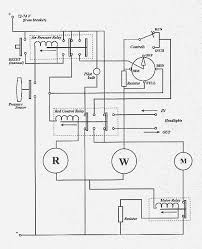 similiar pressure transducer symbol keywords pressure switch symbol on 3 wire pressure transducer wiring diagram