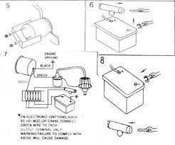 suzuki outboard tach wiring diagram wiring diagram Mercury Outboard Tachometer Wiring Diagram tachometer wiring diagram mercury faze mercury outboard tach wiring diagram
