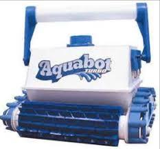 2014 holiday gift guide aquabot