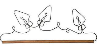 Crafts - Quilt Hangers & Stands: Find Ackfeld Manufacturing ... & Christmas Lights Quilt Hanger Holder, With Dowel Rod From Ackfeld  Manufacturing from Ackfeld Manufacturing Adamdwight.com